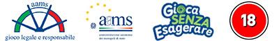 casinò online legali in Italia AAMS