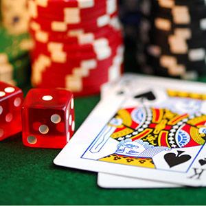 guida sui casino online italiani amms