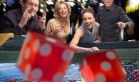 Casino online: il gioco giusto per ogni giocatore