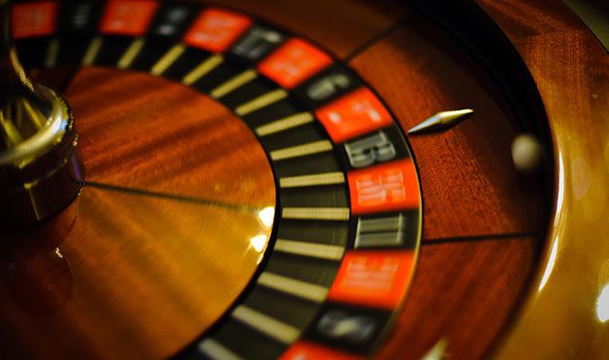 versioni di roulette nei casinò online